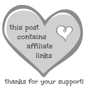 this-post-contains-affiliate-links